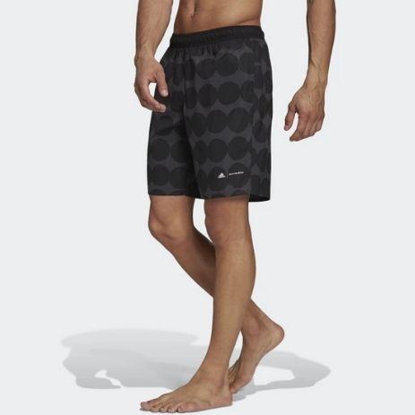 Pantaloni inot barbati