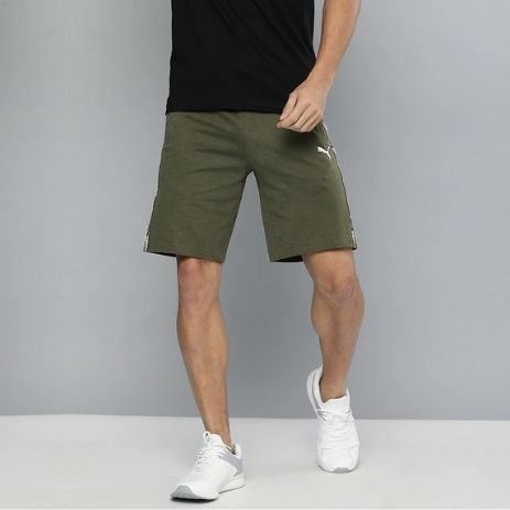 Pantaloni scurti barbati