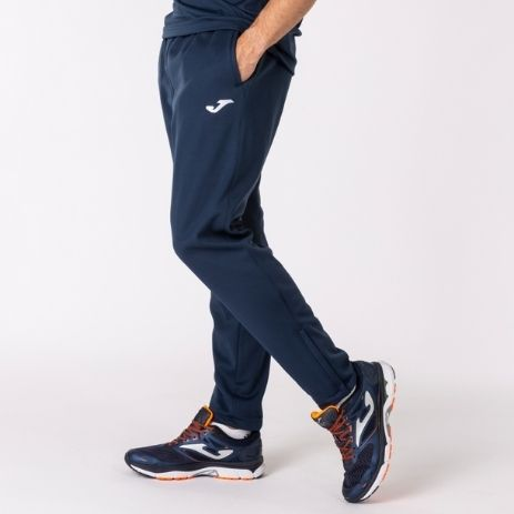 Pantaloni trening