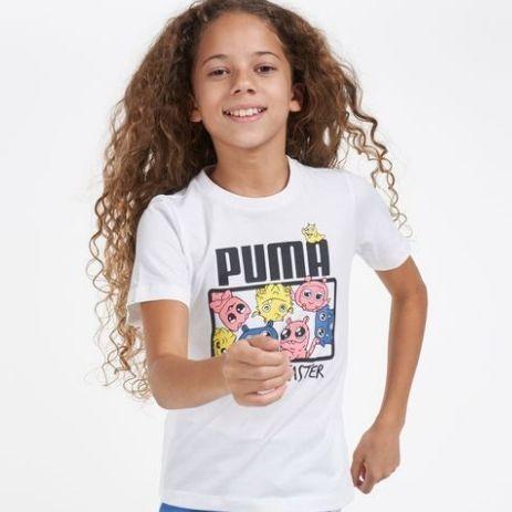 Tricouri sport copii
