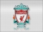 Tricouri de fotbal Liverpool