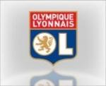 Tricouri de fotbal Olympique Lyon