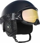 Casti ski si snowboard