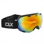 Ochelari de ski