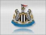 Tricouri de fotbal Newcastle United