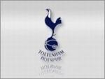Tricouri de fotbal Tottenham Hotspur