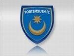 Tricouri de fotbal Portsmouth