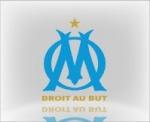 Tricouri de fotbal Olympique Marseille