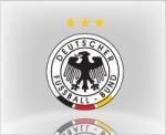 Tricouri de fotbal Germania