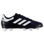 Ghete de fotbal adidas Classic