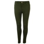 Pantaloni mulati pentru femei