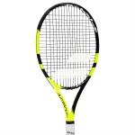 Rachete tenis pentru juniori