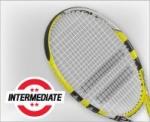 Rachete tenis intermediare