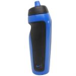 Sticle de apa pentru jogging