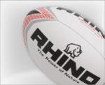 Mingi de rugby