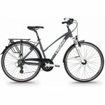 Biciclete mountain bikes MTB