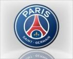 Tricouri de fotbal PSG