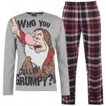 Pijamale pentru barbati