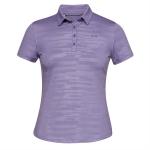 Tricouri de golf pentru femei