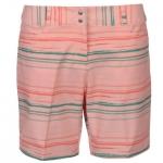 Pantaloni de golf pentru femei