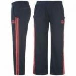 Pantaloni trei sferturi marimi mari