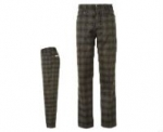 Pantaloni de golf pentru barbati