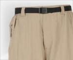 Pantaloni barbati marimi mari