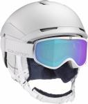 Casti ski femei