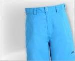 Pantaloni schi pentru femei