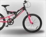 Biciclete pentru juniori