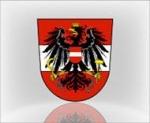 Tricouri de fotbal Austria