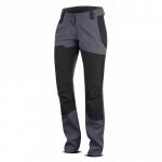 Pantaloni outdoor femei