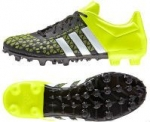Ghete de fotbal Adidas Ace 15