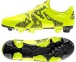 Ghete de fotbal pentru copii Adidas X