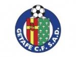 Tricouri de fotbal Getafe