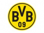Tricouri de fotbal Borussia Dortmund
