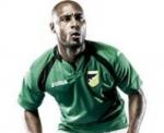 Tricouri de rugby ieftine