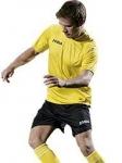 Tricouri de fotbal Fit One