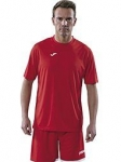 Tricouri de fotbal Combi