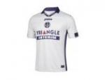 Tricouri de fotbal replica