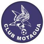 Tricouri de fotbal Motagua
