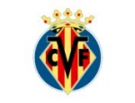 Tricouri de fotbal Villarreal