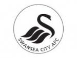 Tricouri de fotbal Swansea