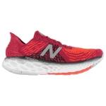 Adidasi New Balance pentru alergat
