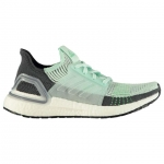 Adidasi Adidas pentru alergat