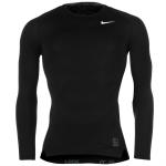 Colectia Nike-Dri Fit pentru alergare