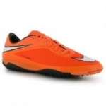 Ghete de fotbal Nike