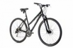 Biciclete de cross