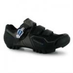 Pantofi ciclism copii