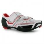 Pantofi ciclism femei